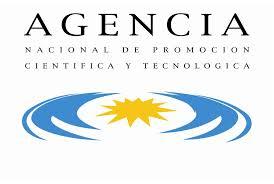 Convocatorias y Ventanillas Vigentes del Fondo para la Investigación Científica y Tecnológica (FonCyT)