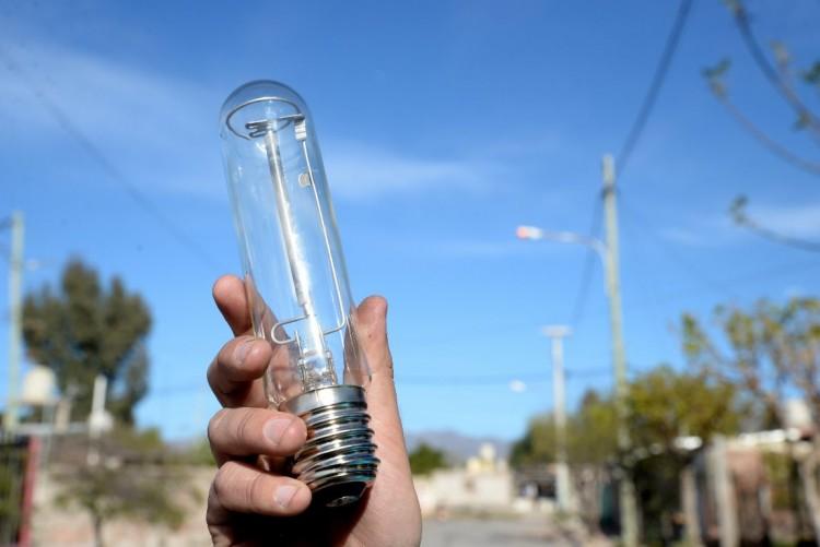 Un nuevo servicio para empresas:  Programa de Eficiencia Energética