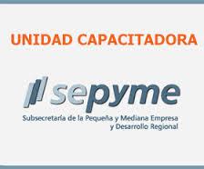 Convocatoria SePyME Crédito Fiscal 2015